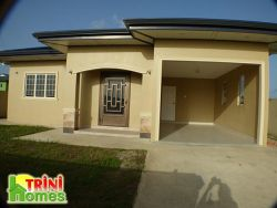 Trini Homes | Real Estate for Sale and Rent in Trinidad and